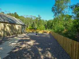 Kizzie's Cottage - Northumberland - 933857 - thumbnail photo 13