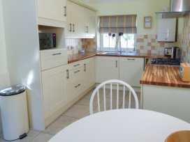 Kizzie's Cottage - Northumberland - 933857 - thumbnail photo 7