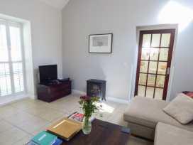 Kizzie's Cottage - Northumberland - 933857 - thumbnail photo 3