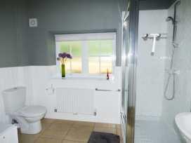 Kizzie's Cottage - Northumberland - 933857 - thumbnail photo 11