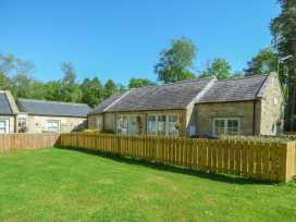 Kizzie's Cottage - Northumberland - 933857 - thumbnail photo 1