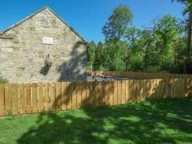 Kizzie's Cottage - Northumberland - 933857 - thumbnail photo 17