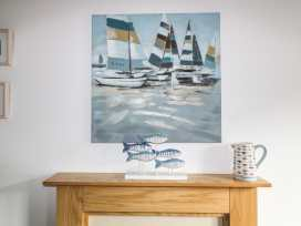 The Mackerel - Cornwall - 934013 - thumbnail photo 5