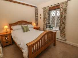 Laburnum Cottage - Peak District - 934071 - thumbnail photo 16