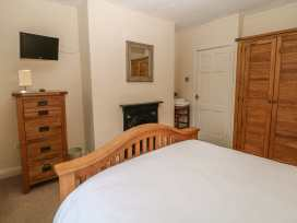 Laburnum Cottage - Peak District - 934071 - thumbnail photo 17