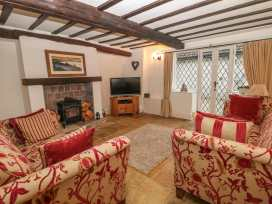Laburnum Cottage - Peak District - 934071 - thumbnail photo 4