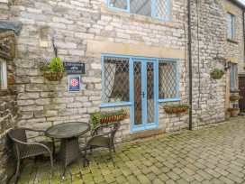 Laburnum Cottage - Peak District - 934071 - thumbnail photo 2