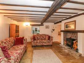 Laburnum Cottage - Peak District - 934071 - thumbnail photo 5