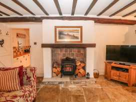 Laburnum Cottage - Peak District - 934071 - thumbnail photo 6