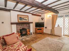 Laburnum Cottage - Peak District - 934071 - thumbnail photo 7