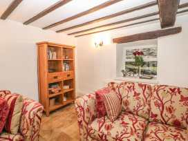 Laburnum Cottage - Peak District - 934071 - thumbnail photo 8