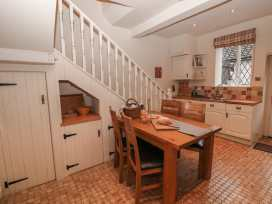 Laburnum Cottage - Peak District - 934071 - thumbnail photo 9