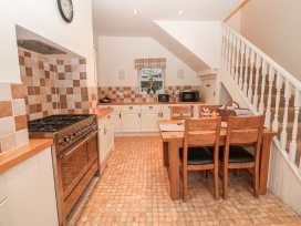 Laburnum Cottage - Peak District - 934071 - thumbnail photo 11