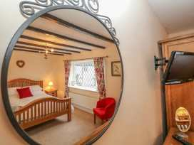 Laburnum Cottage - Peak District - 934071 - thumbnail photo 15