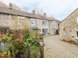 Laburnum Cottage - Peak District - 934071 - thumbnail photo 1