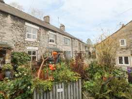 Laburnum Cottage - Peak District - 934071 - thumbnail photo 19