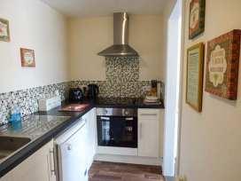 Beachview Suite - Somerset & Wiltshire - 934084 - thumbnail photo 5