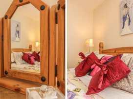 Beachview Suite - Somerset & Wiltshire - 934084 - thumbnail photo 7