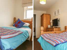 Beachview Suite - Somerset & Wiltshire - 934084 - thumbnail photo 10