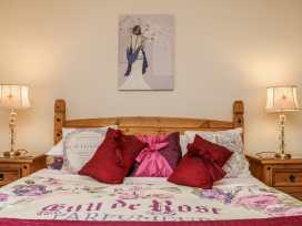 Beachview Suite - Somerset & Wiltshire - 934084 - thumbnail photo 8