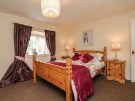Beachview Suite - Somerset & Wiltshire - 934084 - thumbnail photo 6