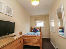 Beachview Suite - Somerset & Wiltshire - 934084 - thumbnail photo 9