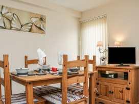 Beachview Suite - Somerset & Wiltshire - 934084 - thumbnail photo 4