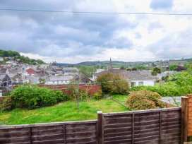 13 Castle Hill - Cornwall - 934163 - thumbnail photo 19