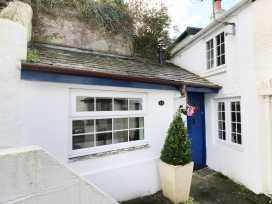 13 Castle Hill - Cornwall - 934163 - thumbnail photo 1