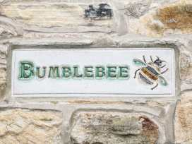 Bumblebee - Peak District - 934392 - thumbnail photo 3