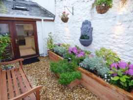 Vineyard Cottage - Devon - 934444 - thumbnail photo 10