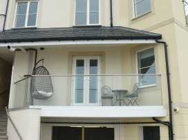 Ocean View Apartment - North Wales - 934495 - thumbnail photo 4