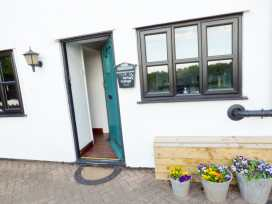 April Cottage - Herefordshire - 934594 - thumbnail photo 2