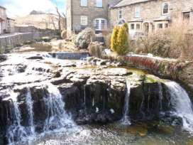 Rockville - Yorkshire Dales - 934652 - thumbnail photo 20