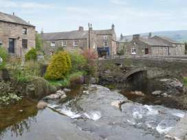 Rockville - Yorkshire Dales - 934652 - thumbnail photo 21