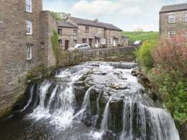 Rockville - Yorkshire Dales - 934652 - thumbnail photo 22