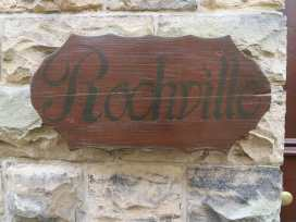 Rockville - Yorkshire Dales - 934652 - thumbnail photo 2