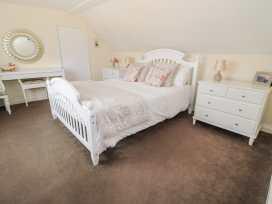 Gateway Cottage - Northumberland - 934683 - thumbnail photo 24