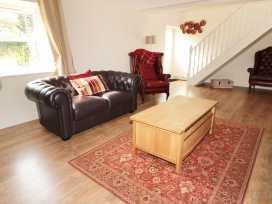 Gateway Cottage - Northumberland - 934683 - thumbnail photo 4