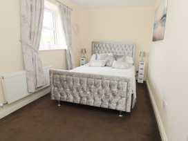 Gateway Cottage - Northumberland - 934683 - thumbnail photo 29