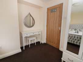Gateway Cottage - Northumberland - 934683 - thumbnail photo 31