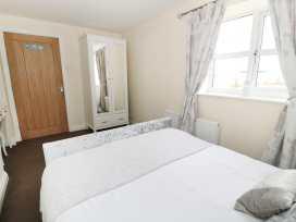 Gateway Cottage - Northumberland - 934683 - thumbnail photo 32