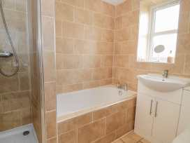 Gateway Cottage - Northumberland - 934683 - thumbnail photo 34
