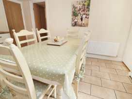 Gateway Cottage - Northumberland - 934683 - thumbnail photo 12