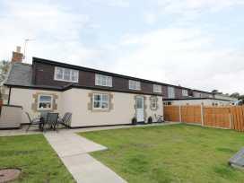 Gateway Cottage - Northumberland - 934683 - thumbnail photo 39