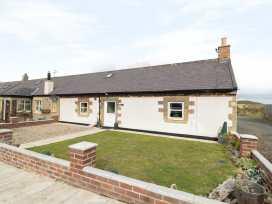 Gateway Cottage - Northumberland - 934683 - thumbnail photo 41