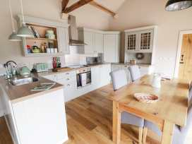 The Cartshed, Sedbury Park Farm - Yorkshire Dales - 934810 - thumbnail photo 3