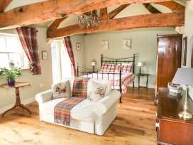 The Cartshed, Sedbury Park Farm - Yorkshire Dales - 934810 - thumbnail photo 9