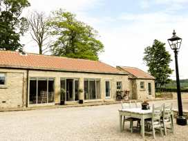 The Cartshed, Sedbury Park Farm - Yorkshire Dales - 934810 - thumbnail photo 1