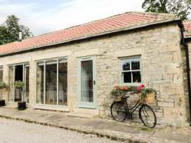 The Cartshed, Sedbury Park Farm - Yorkshire Dales - 934810 - thumbnail photo 11